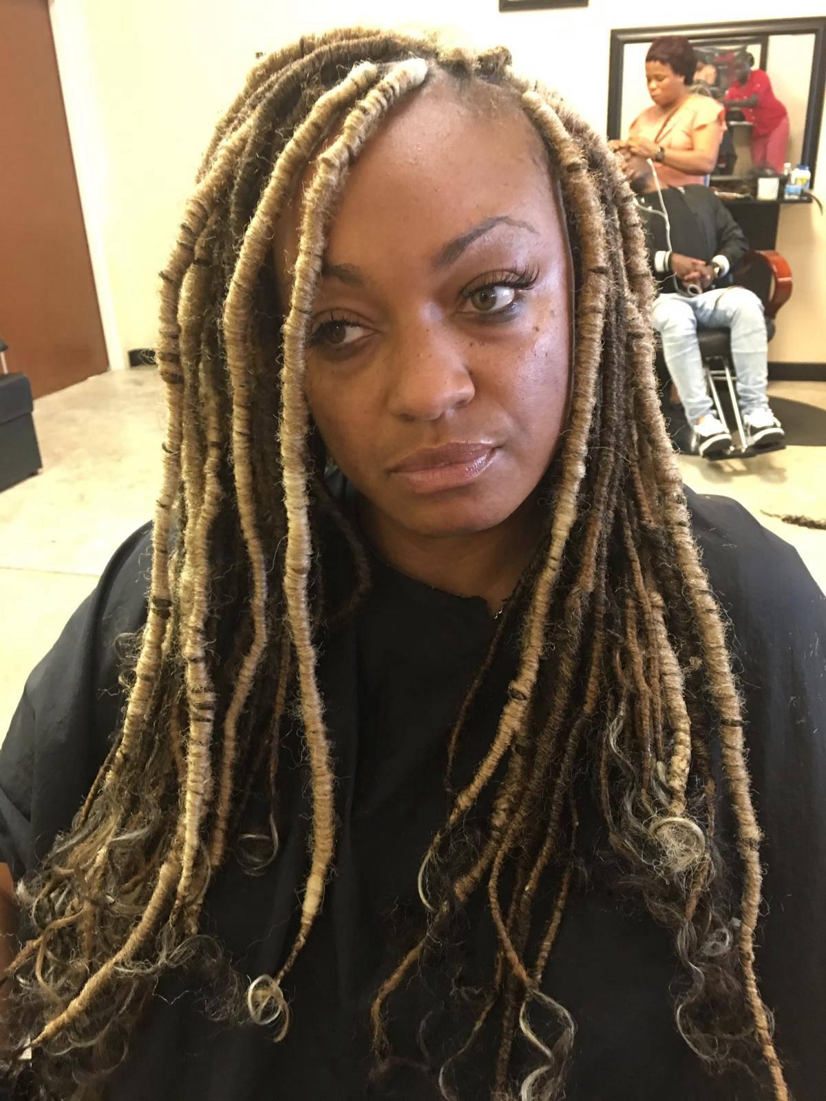 Mount Zion Road Hair Braiding Hair Braiding Salon Near